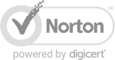 QRFS Secured by Norton